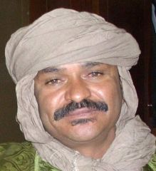 capitaine_mohamed_adjidar_chef_d__etat_major_general.jpg